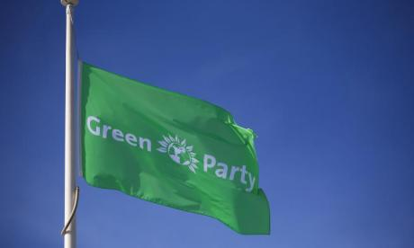 Green Party claims BBC breached impartiality guidelines in local elections