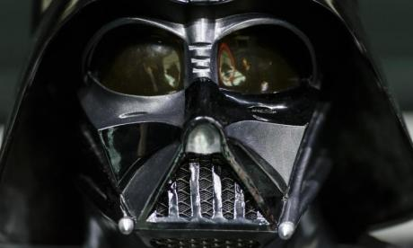 Star Wars Day: Student in Darth Vader costume causes school evacuation in Wisconsin