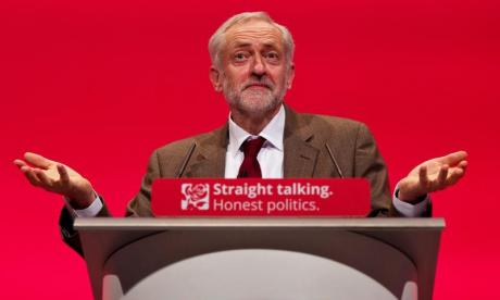 'Labour's election chances will depend on young turnout', says Novara Media founder and Jeremy Corbyn supporter Aaron Bastani