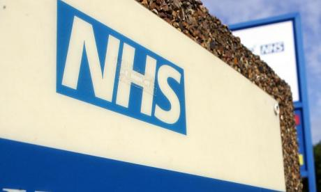 'If you vote Conservatives in June, you're really voting for no NHS', says author Marcus Chown