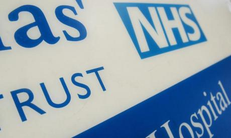 'The NHS cyber-attack is a wake up call', says security specialist