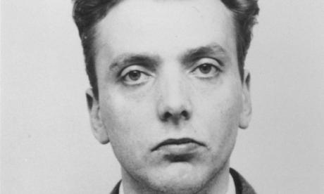 Moors Murderers Ian Brady and Myra Hindley 'used and abused the British media for years', says former police officer