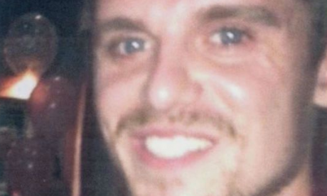 Scottish surfer found after being missing at sea for 32 hours