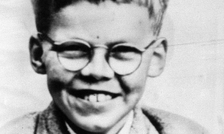 Ian Brady dies: curiosity grows over letter which might reveal Keith Bennett's location