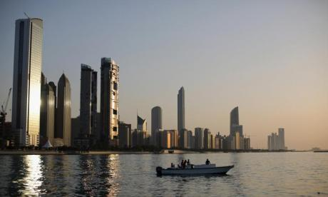 United Arab Emirates warns of prison sentences if people support Qatar on social media