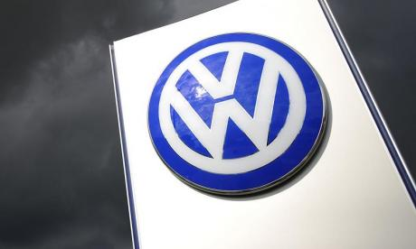 Volkswagen executive 'arrested on drug charges in Japan'