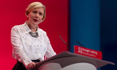 Funding to be allocated for women from Northern Ireland to get abortions in England