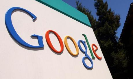Google handed record fine of €2.42 billion over online shopping service