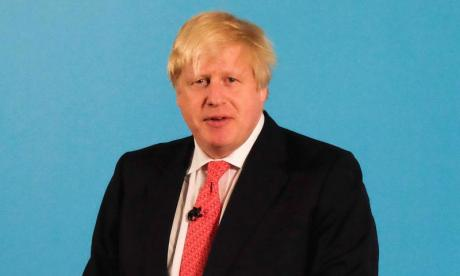 'The next Conservative leader will probably be Boris Johnson', says Conservative Home