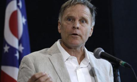 Abuse suffered by US student Otto Warmbier 'is regular in North Korean concentration camps'