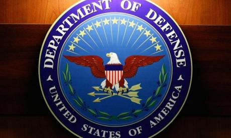 Hacker admits stealing data from US military communications system