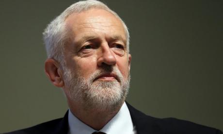 Labour's public sector pay plan 'doesn't cover the cost'