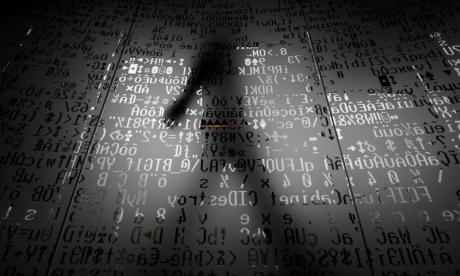 The authorities are making progress in their attempts to curb terrorists in the dark web (stock photo)