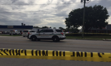 BREAKING: Police confirm multiple dead after shooting in Orlando