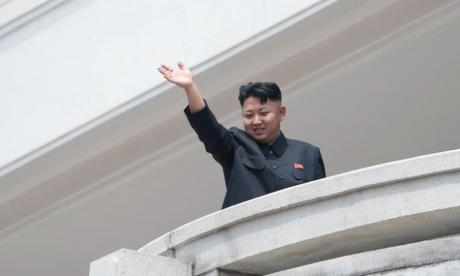 Human rights group claims Kim Jong-un regime 'killed criminals in public to create fear'