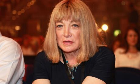 'Gender reassignment could be made easier, but protections need to stay in place', says Kellie Maloney