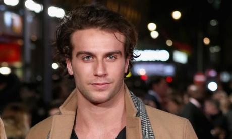 Love Island's Max Morley reveals secrets about being on the show