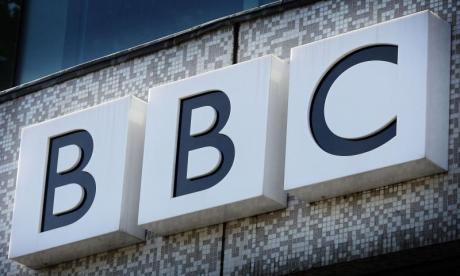 George Galloway: 'I consider the BBC to be a national disgrace'