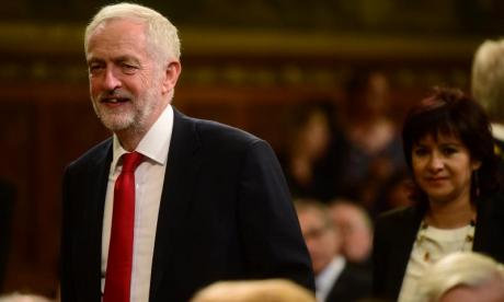 Jeremy Corbyn's single market comments 'an extraordinary act of hypocrisy,' says editor Atul Hatwal