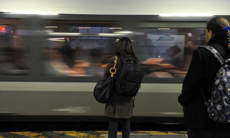 North England Commuters urged to flood TV and radio with transport woes in 'day of moaning'