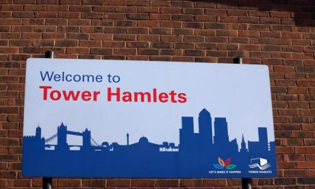 Tower Hamlets foster family: 'We should tell these people to integrate or ship out', says Imam