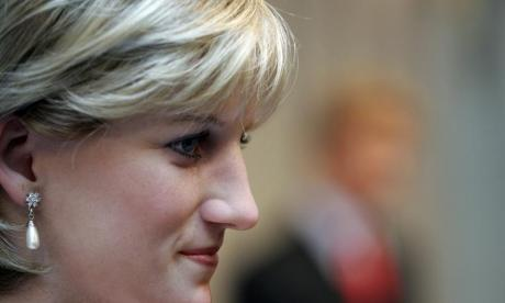 Princess Diana documentary divides opinion following Channel 4 broadcast