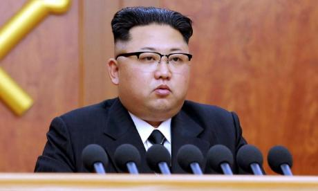 'North Korea won't use nuclear weapons unless the regime feels really under threat'