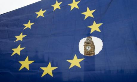 Brexit: Government to publish reports on negotiation strategy