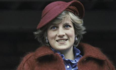 Princess Diana: 'Royal Family is in danger as it relies on celebrity games to continue', says anti-monarchy group