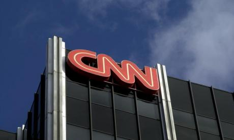 CNN blasted for connecting Charlottesville incident to Barcelona terror attack