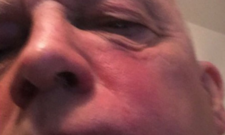 Labour MP appeals for information after reported assault with a brick