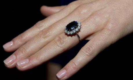 The Big Debate on rings: 'Ringo Starr is the Government's ring tsar'