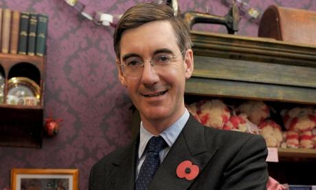 Jacob Rees-Mogg: Pro-life campaigner refuses to say he'd support abortion to save the mother