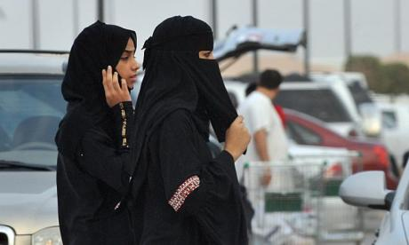 Saudi Arabia: Women may be able to drive but they're a long way from equality