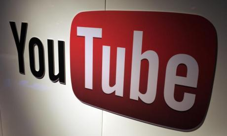 Study finds Taliban and neo-Nazi content remains on YouTube after being flagged