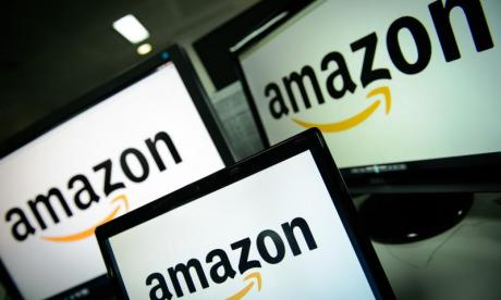 Amazon reviews procedures as it may accidentally give bomb tips to extremists