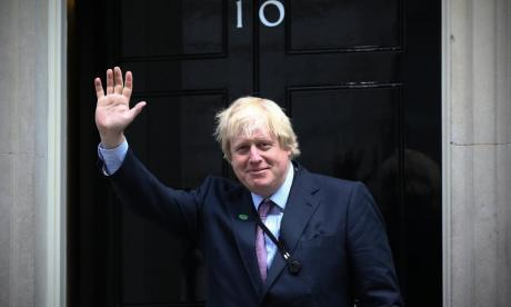 Brexit: 'Tory grassroots wouldn't have been happy with Boris Johnson's resignation', says editor