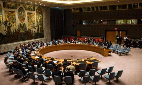 UN Security Council to hold emergency meeting in response to North Korea nuclear test