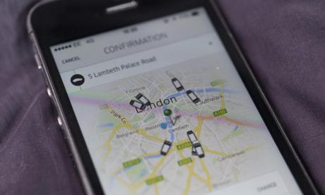 Uber employment tribunal: 'Uber will probably be able it get away with it', says lawyer