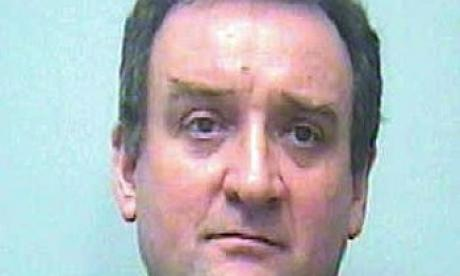 Jonathan Graves committed the offences while a priest near Eastbourne