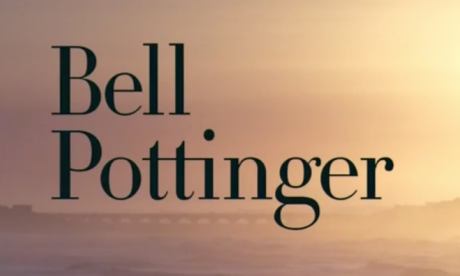 'I knew it would stray into this territory' - Lord Tim Bell speaks out on disastrous Bell Pottinger campaign in South Africa