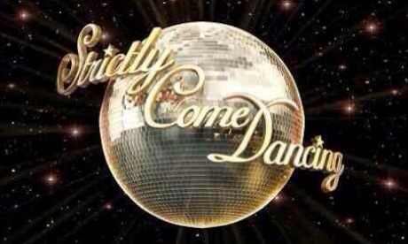 Strictly Come Dancing: 'same-sex couples possible if show was on different channel other than BBC', says journalist