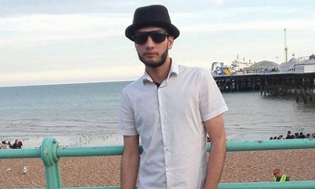 Yahya Faroukh - what we know so far about the Parsons Green suspect