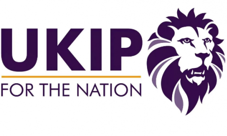 We have some logo suggestions for Ukip
