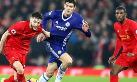 Chelsea officials have echoed Jurgen Klopp in expressing concern about Christmas Eve fixtures