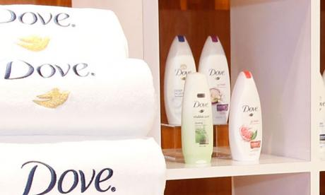Dove racism row: The most ill-judged commercials of all time
