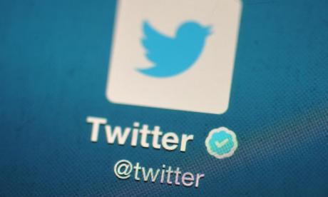 Women Boycott Twitter campaign dubbed 'lazy, futile and a mistake'
