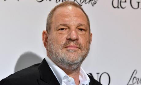 Who is Harvey Weinstein? The film producer accused of sexual assault by Hollywood stars