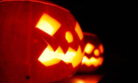 Schools release statements after 'racist Halloween costumes' are shared online
