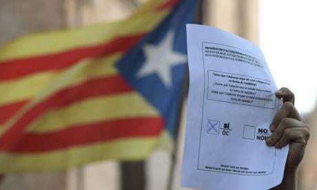 Spain will impose direct rule on Catalonia as deadline passes